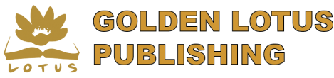 Golden Lotus Publishing